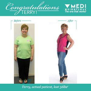 Image 5   Medi-Weightloss