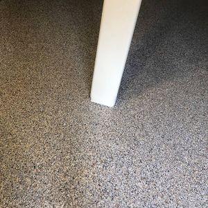 Commercial Concrete Flooring in Albuquerque, NM