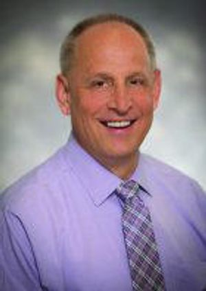 Image 2   Donald R. Westerhausen, MD, FACC - Beacon Medical Group Advanced Cardiovascular Specialists Elkhart