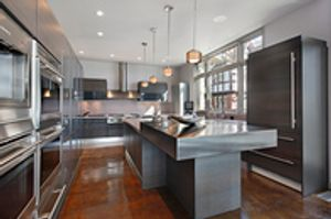 Polaris Cabinets & Design offers custom cabinetry, Kitchen Design, and Home Remodeling services at unbeatable pricing.