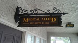 Image 2 | Medical Allied Career Center Inc.