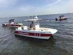 Image 5 | TowBoatUS Charlotte Harbor