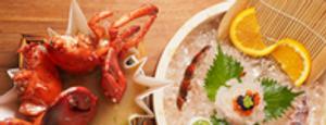 Silk Road Gourmet Chinese Restaurant Crab