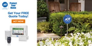 Image 5 | Protect Your Home – ADT Authorized Premier Provider