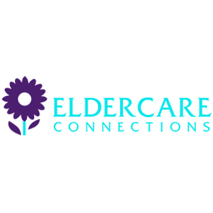 Image 1 | Eldercare Connections