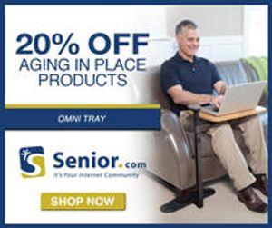 Image 3   Senior.com
