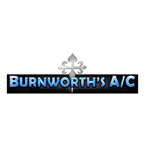 Image 1 | Burnworth's AC