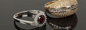 Image 2 | T.G. Precious Metals & Diamonds