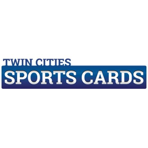 Image 1 | Twin Cities Sports Cards