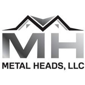 Metal Heads is the Gulf Coast's most-trusted source for premium metal roof supplies and associated accessories.
