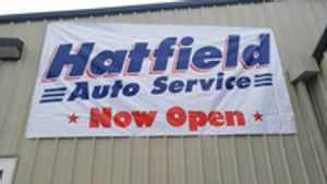 Image 2 | Hatfield Auto Parts and Service