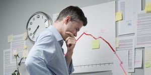 Will Bankruptcy Assistance Let Me Keep Running My Business?