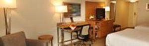 Image 3 | Holiday Inn Mansfield-Foxboro Area