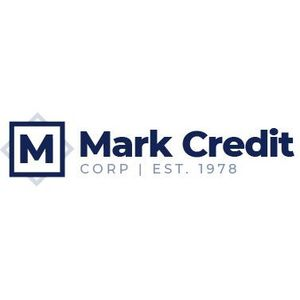 Image 1 | Mark Credit | Personal Loans for Bad Credit