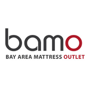 Image 1 | Bay Area Mattress Outlet