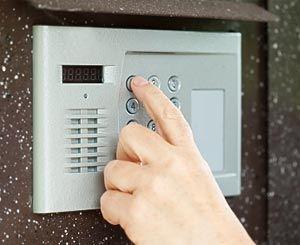 Image 4 | Securitec One Inc