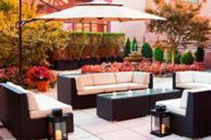 Image 10 | Sheraton LaGuardia East Hotel