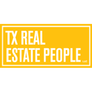 Image 1 | TX Real Estate People, LLC