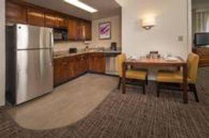 Image 10 | Residence Inn by Marriott Alexandria Old Town/Duke Street