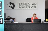 Image 9 | Lonestar Dance Center