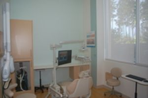 Image 7 | Olympic Modern Dentistry and Orthodontics