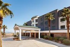 Image 4 | Courtyard by Marriott Las Vegas South