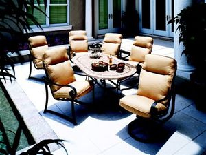 Image 10 | Patio Furniture Distributors Outlet