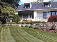 Image 3 | Oakwood Lawn & Landscaping