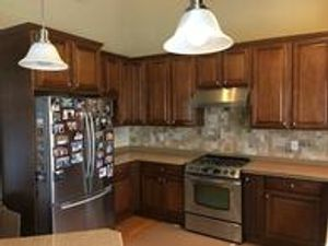 Image 6 | Done Right Cabinet Refacing, LLC