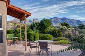 Image 4   La Posada Lodge & Casitas, an Ascend Hotel Collection Member