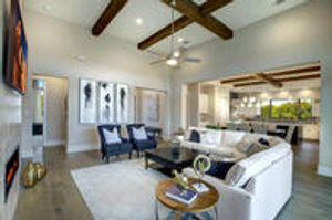 Image 9 | Ash Creek Homes - Honey Creek