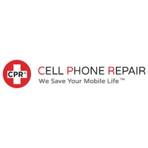Image 1 | CPR Cell Phone Repair Palatine