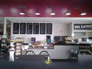 Image 10 | Ann's Health Food Center & Market