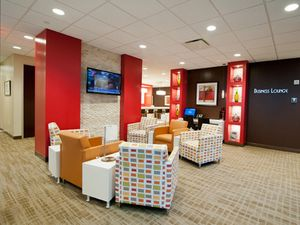 Image 4 | Regus - New York, Suffern - Suffern
