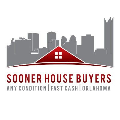 Image 1 | Sooner House Buyers