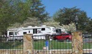 Image 4 | Mill Creek Resort