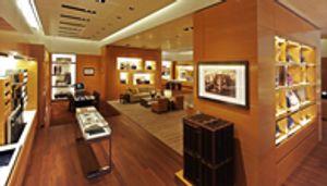 Image 3 | Louis Vuitton Columbus Easton Town Center