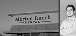 Image 7 | Morton Ranch Dental