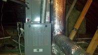 Image 6 | Vaughn Quest Heating & Air