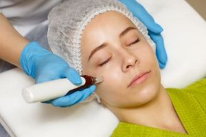 Image 10 | Pure Cosmetics, PLLC.