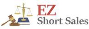 Image 3   EZ Short Sales