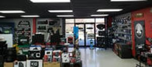 Auto Accents is a family owned and operated car accessories store located in Lawrenceville, GA.