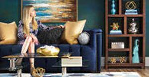Image 4 | Raymour & Flanigan Furniture and Mattress Store