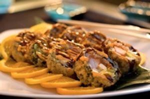 Image 8 | Shinto Japanese Steakhouse & Sushi Lounge