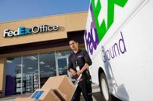 Image 8 | FedEx Office Print & Ship Center
