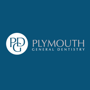 Image 1 | Plymouth General Dentistry