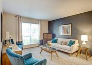 Image 5 | Cedar Trace Apartments