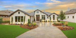 Image 8 | Ash Creek Homes - Honey Creek