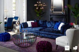 Image 10 | American Signature Furniture