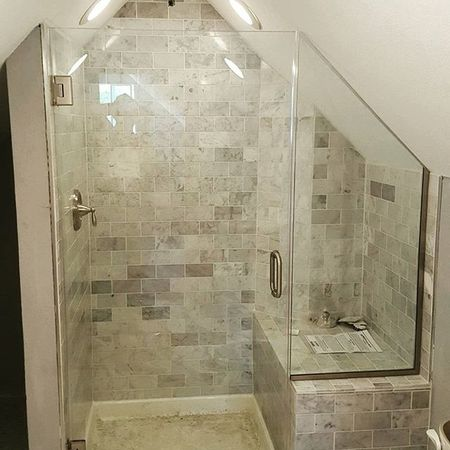 Image 3 | Colorado Shower Door LLC